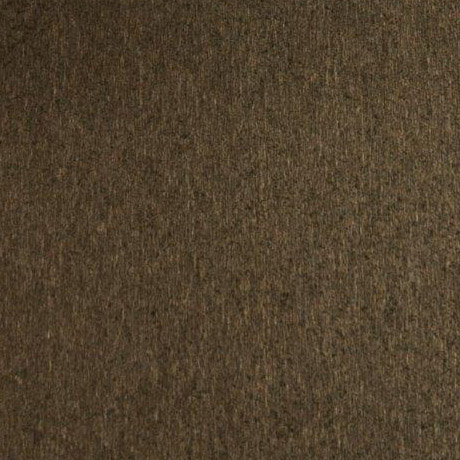 Рулон 1000 мм Aurubis Nordic Brown