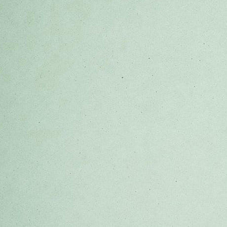 Рулон 1000 мм Aurubis Nordic Green