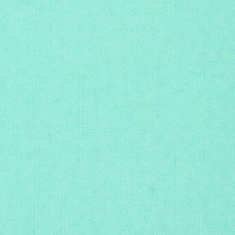 Рулон 1000 мм Aurubis Nordic Turquoise