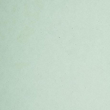 Рулон 600 мм Aurubis Nordic Green