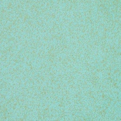 Рулон 670 мм Aurubis Nordic Blue Living3