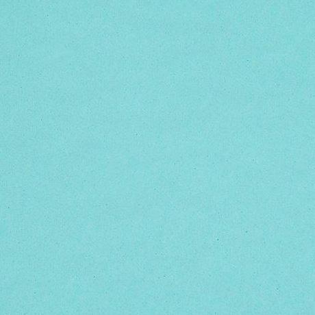 Рулон 670 мм Aurubis Nordic Blue