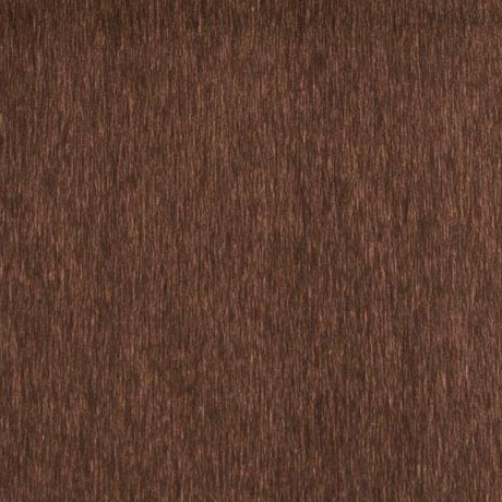 Рулон 670 мм Aurubis Nordic Brown Light