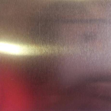 Рулон 670 мм Aurubis Nordic Standart