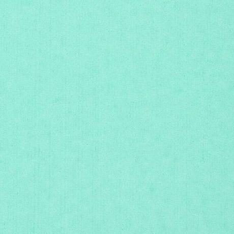 Рулон 670 мм Aurubis Nordic Turquoise